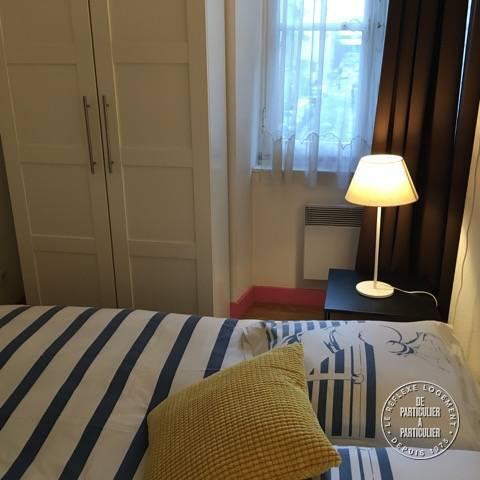 Location meubl e appartement 2 pi ces 36 m bordeaux 36 for Location appartement particulier bordeaux