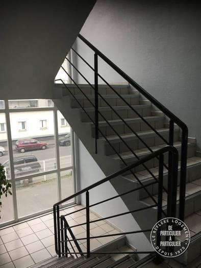 Vente et location Bureaux, local professionnel Bonneuil-Sur-Marne (94380)