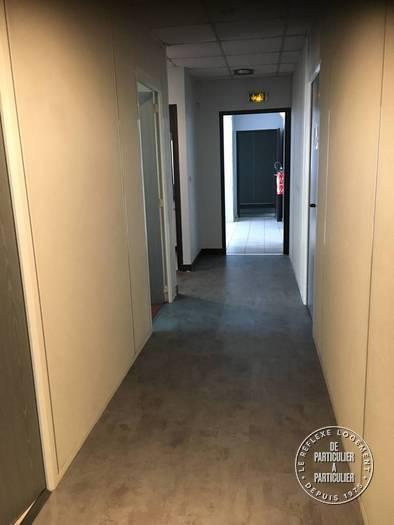 Vente et location immobilier 552€ Bonneuil-Sur-Marne (94380)