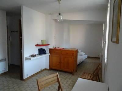 Location studio 35m² Draguignan - 460€