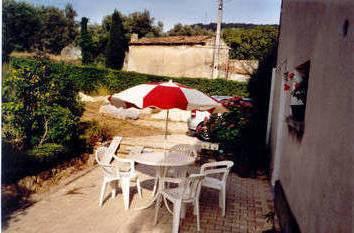 Location meubl�e chambre 20m� La Ciotat (13600) - 350€