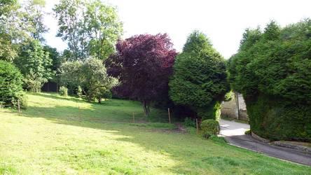 Saint-Crepin-Aux-Bois