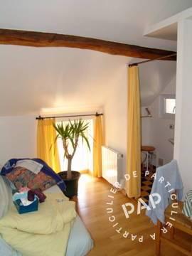 Location immobilier 700€ Courdimanche (95800)