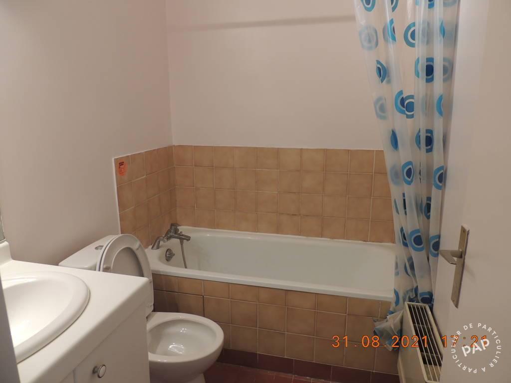 Appartement Rambouillet 584€
