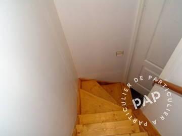 Appartement 700€ 24m² Courdimanche (95800)