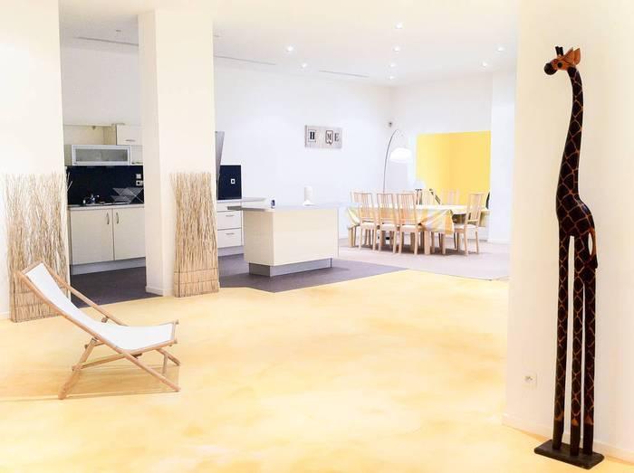 vente appartement grenoble 38 appartement vendre grenoble 38 journal des particuliers. Black Bedroom Furniture Sets. Home Design Ideas