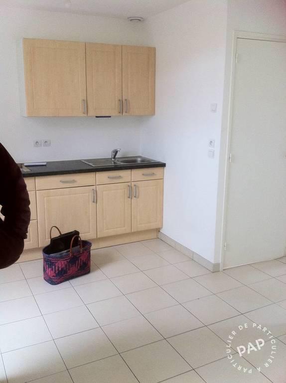 page 3 location 2 pi ces le de france journal des particuliers. Black Bedroom Furniture Sets. Home Design Ideas