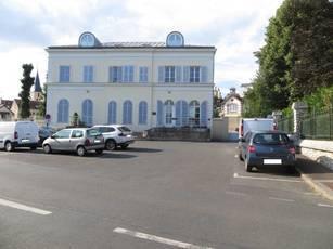 Location appartement 2pièces 51m² Brunoy (91800) - 794€