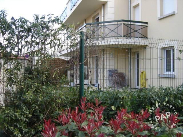 location appartement 3 pi ces 70 m brie comte robert 77170 70 m de particulier. Black Bedroom Furniture Sets. Home Design Ideas