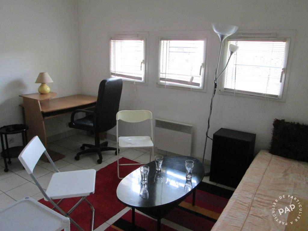 location meubl e studio 18 m versailles 18 m 610 e de particulier particulier pap. Black Bedroom Furniture Sets. Home Design Ideas