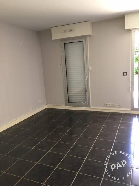 Appartement Antony 1.295€