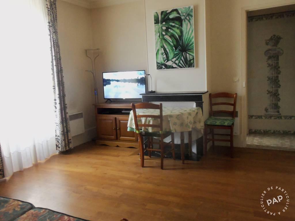 Location meubl e chambre 23 m boulogne billancourt 23 - Location meublee boulogne billancourt ...