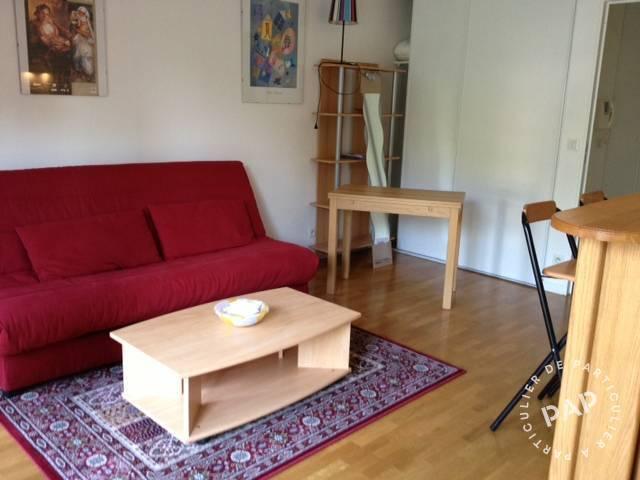 Location meubl e studio 30 m rueil malmaison 92500 30 - Location meublee rueil malmaison ...