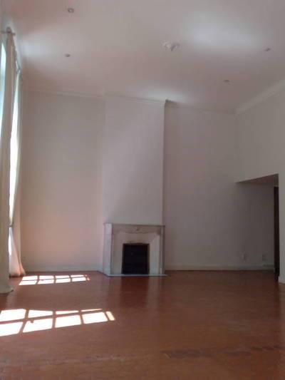 Location appartement 4pi�ces 145m� Marseille 6E - 2.000€