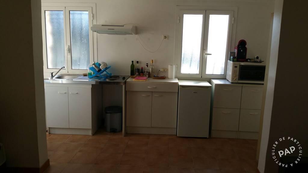 Location immobilier 900€ Roquebrune-Cap-Martin