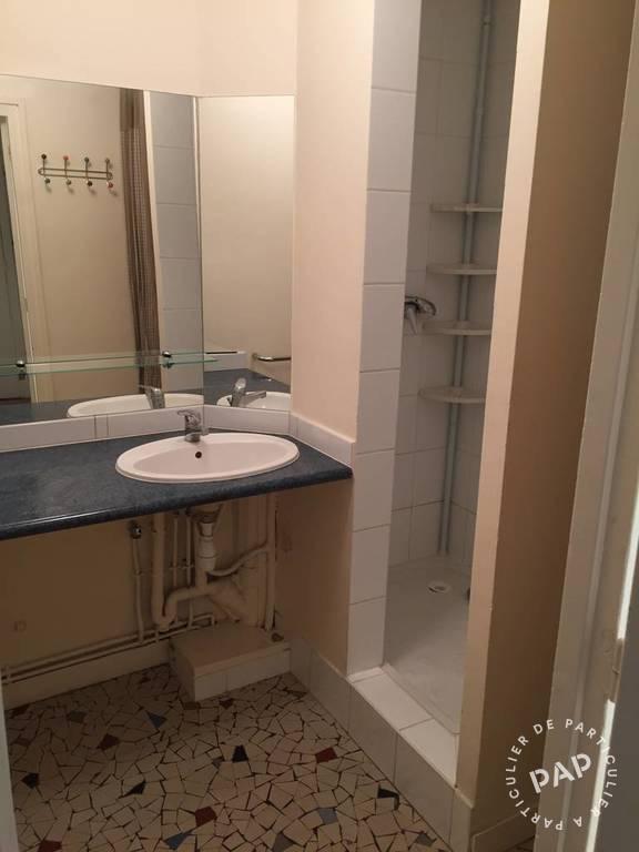 location appartement 2 pi ces 38 m colombes 38 m 865 e de particulier particulier pap. Black Bedroom Furniture Sets. Home Design Ideas