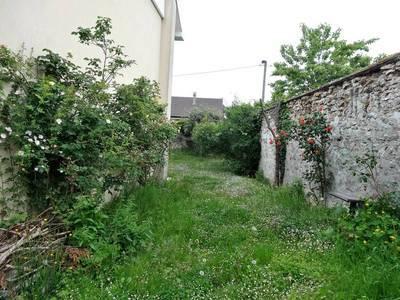 Longpont-Sur-Orge (91310)