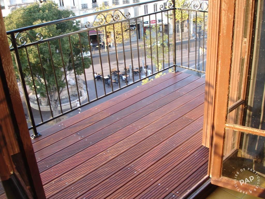 page 3 location appartement marseille 13 journal des particuliers. Black Bedroom Furniture Sets. Home Design Ideas