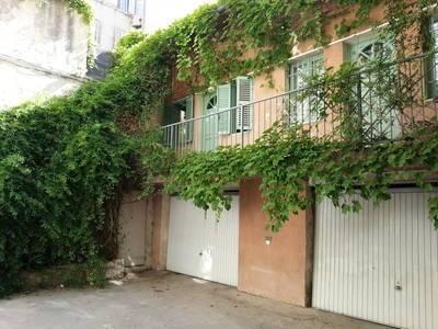 Location meubl�e appartement 3pi�ces 70m� Marseille - 990€