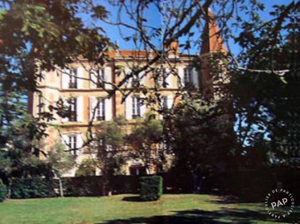 Location Appartement 4 pièces Aix-en-Provence (13)