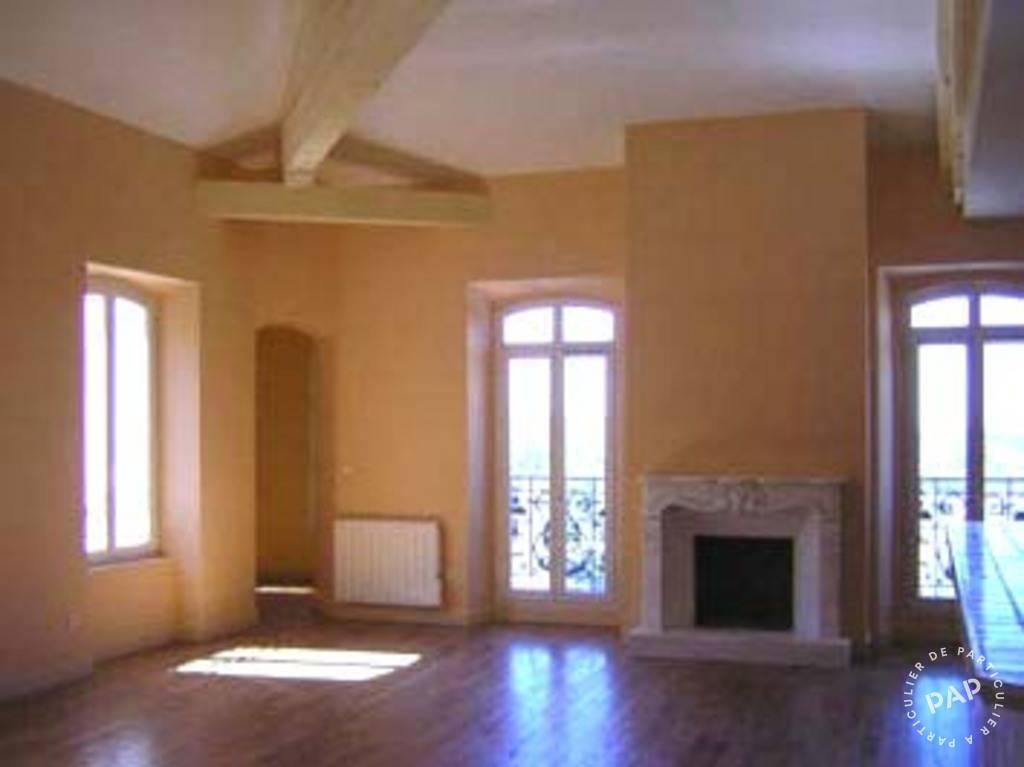 Location appartement 4 pi ces 140 m 15 km aix en provence - Location appartement salon de provence particulier ...