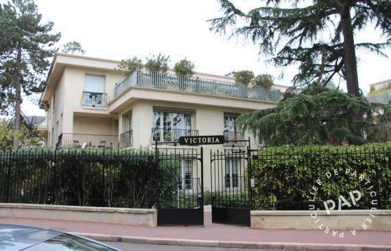 Location Appartement Sceaux 18m² 795€