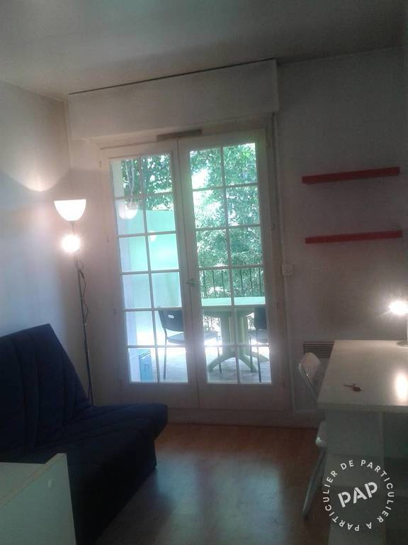 Appartement Sceaux 795€