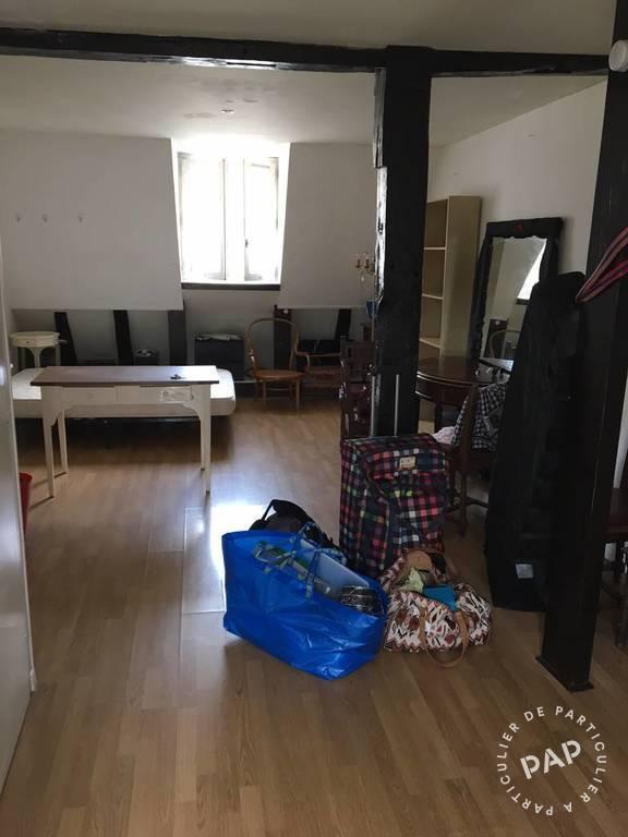location meubl e studio 30 m tours 30 m 444 de particulier particulier pap. Black Bedroom Furniture Sets. Home Design Ideas