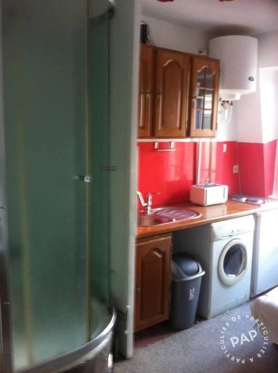 Appartement Neuilly Sur Seine 580€