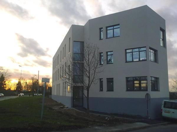 Location Bureaux et locaux professionnels Bry-Sur-Marne (94360) 26m² 14€