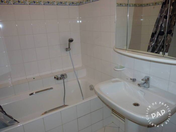 Location immobilier 1.760€ Boulogne-Billancourt