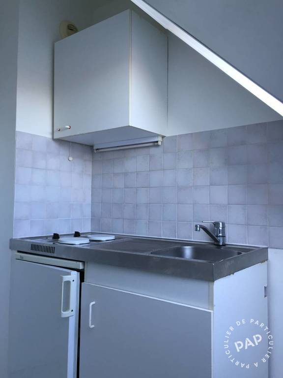 Appartement Rambouillet (78120) 630€