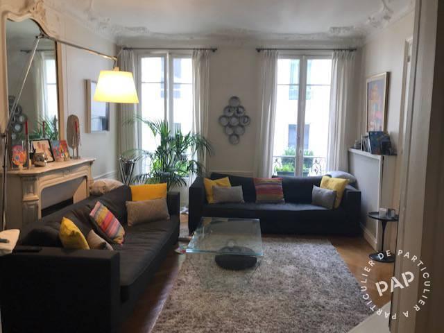 Appartement Paris 6E 3.350€