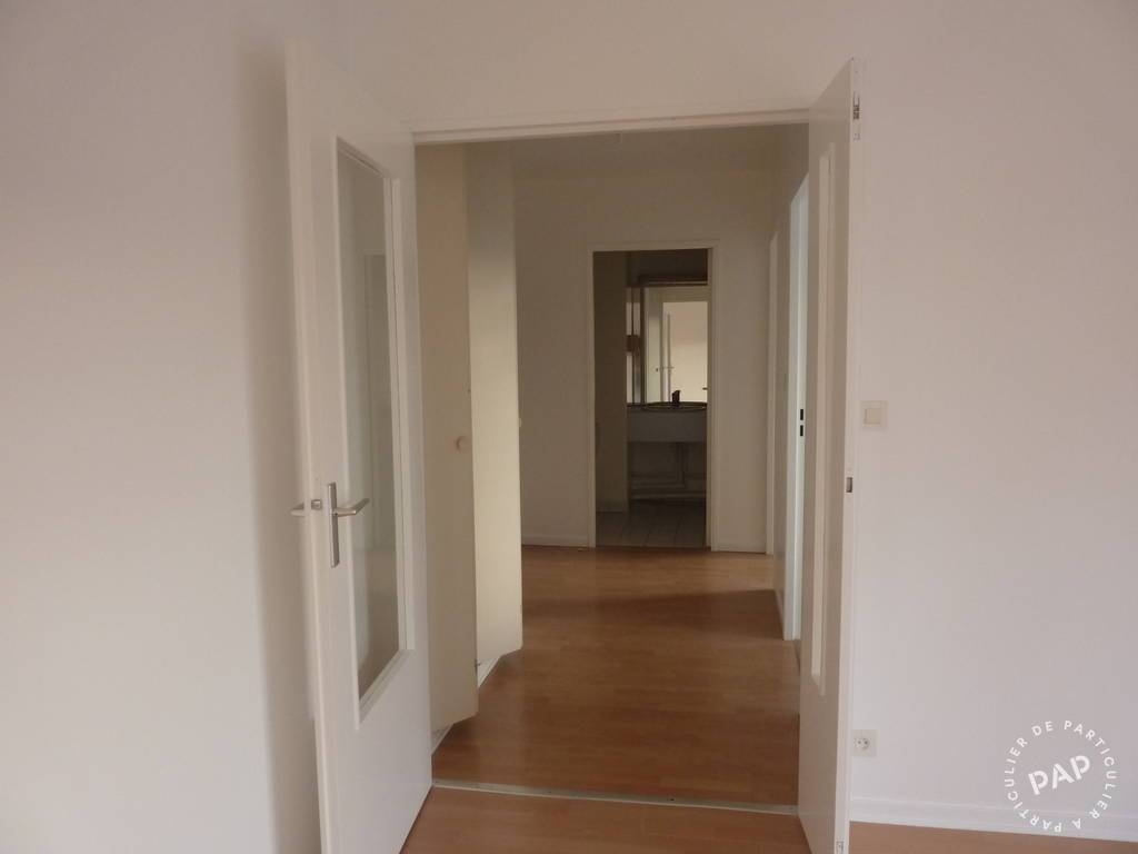 location appartement saintdenis 93 appartement 224