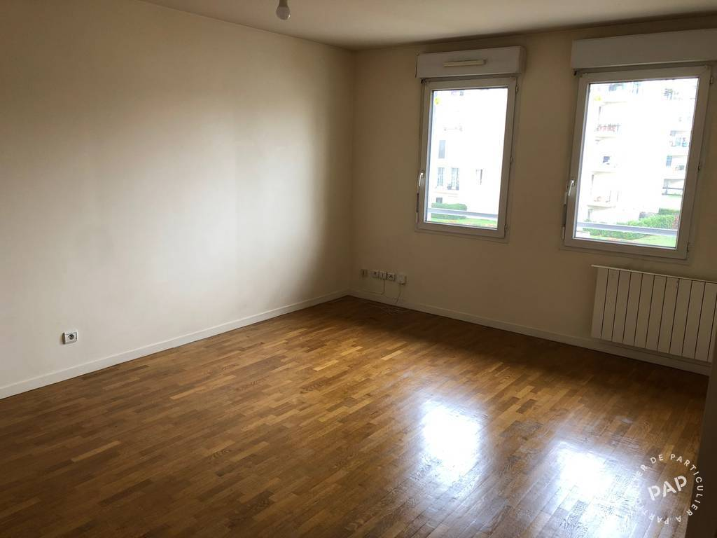 Location Appartement Brunoy 46 m² 880 €