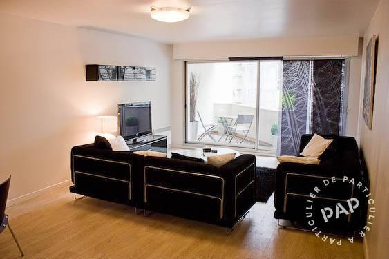 Location Appartement Paris 65m² 1.850€