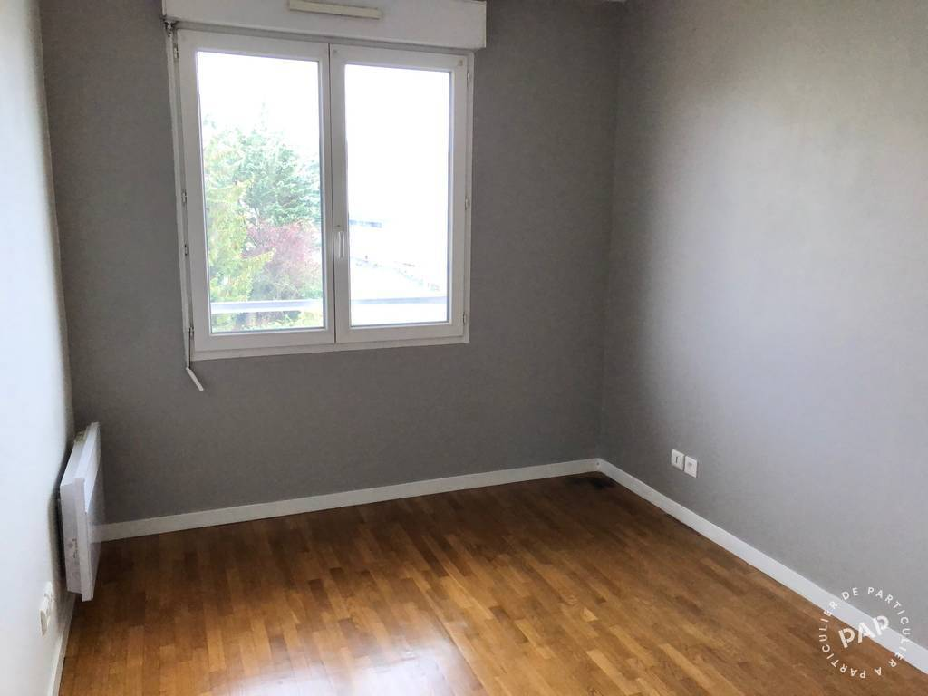 Location Appartement Brunoy