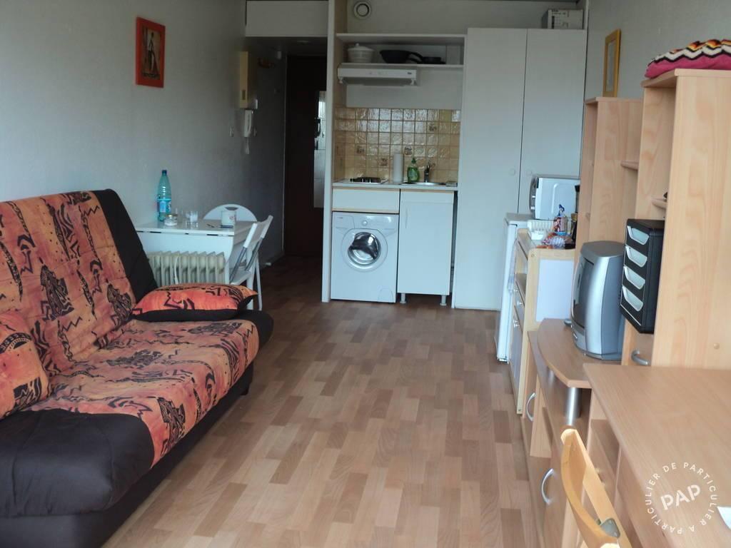 Location meubl e studio 20 m bordeaux 33 20 m 450 - Location meublee bordeaux particulier ...