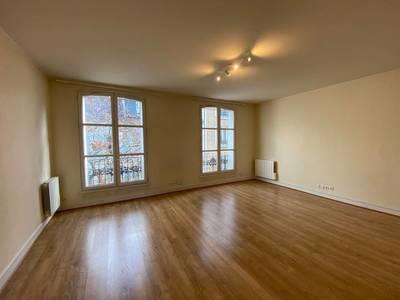 Location appartement 2pi�ces 48m� Rueil-Malmaison (92500) - 970€
