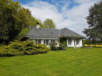 Vente propositions diverses, maison Selles-sur-Cher (41130