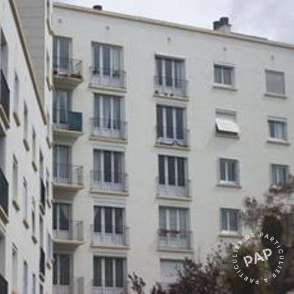 location appartement 3 pi ces 60 m nantes 60 m 690 e de particulier particulier pap. Black Bedroom Furniture Sets. Home Design Ideas