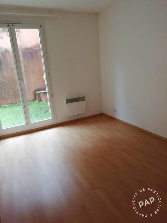 Appartement 1.540€ 64m² Chaville