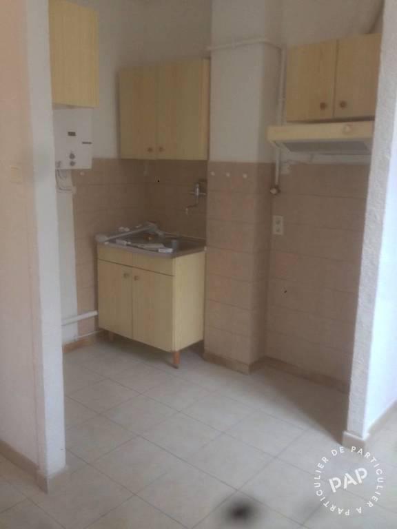 Location Appartement 2 Pi 232 Ces 39 M 178 Marseille 5e 39 M 178