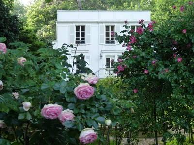 Location meublée maison 240m² Andresy (78570) - 3.500€