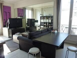 Location Appartement île De France Appartement à Louer île De