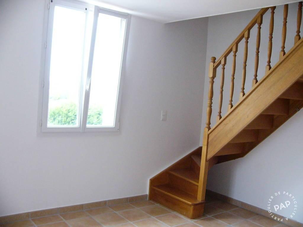 location appartement 3 pi ces 50 m isles les villenoy 50 m 790 de particulier. Black Bedroom Furniture Sets. Home Design Ideas