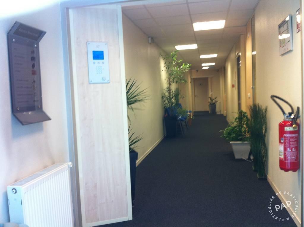 Vente et location Bureaux, local professionnel Paris 15E
