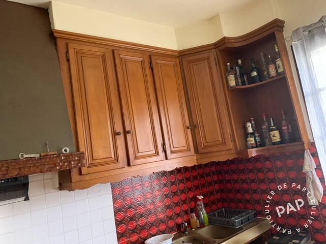 Location immobilier 800€ Lagny/ Thorigny