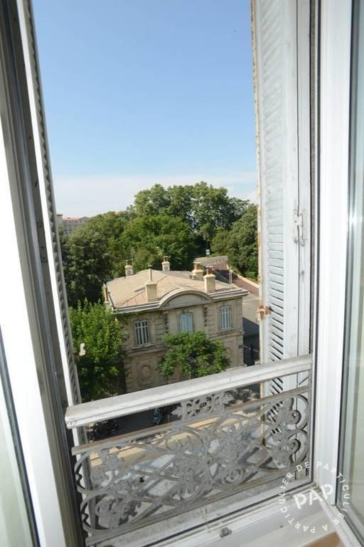 Appartement Marseille 720€