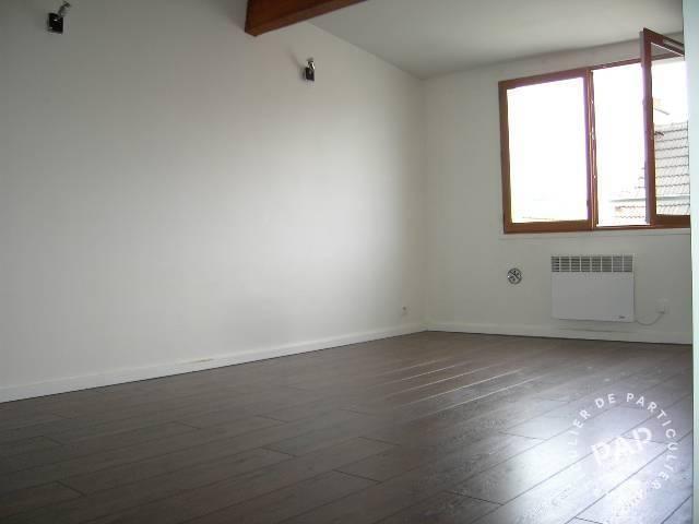 location appartement 3 pi ces 48 m meaux 48 m 775 e de particulier particulier pap. Black Bedroom Furniture Sets. Home Design Ideas